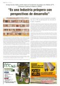 Maderas - Page 2
