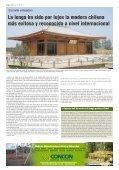 Maderas - Page 4