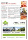 Maderas - Page 5