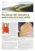 Maderas - Page 6