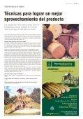 Maderas - Page 7