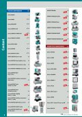 Compressors / compressed air - DMK - Page 4