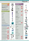 Compressors / compressed air - DMK - Page 5