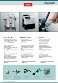 Compressors / compressed air - DMK - Page 7