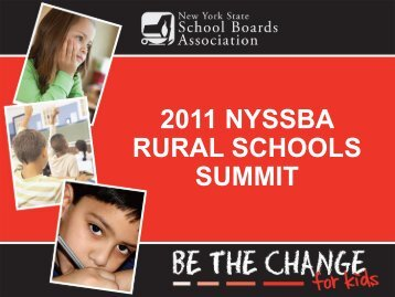 Download the Whole Document - New York State School Boards ...
