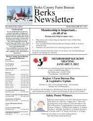 BCFBNewsletter_Winter2011_online:Layout 1