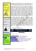 stáhnout v pdf - Psychotesty - Page 3