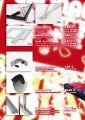 Produktinfos - Karl Gröner Gmbh - Seite 2