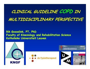 2 - KNGF Guideline PT in COPD [Compatibility Mode].pdf