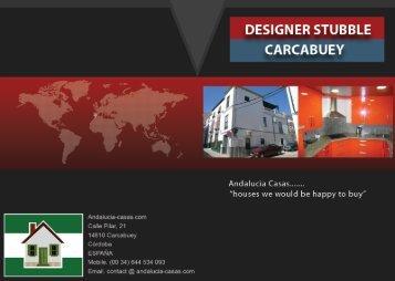 PDF brochure - Andalucia-casas.com