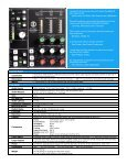 Model D-2 flyer final.pdf - Dan Dugan Sound Design - Page 2