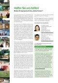 Magazin 65 - Grüner Kreis - Seite 2