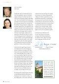 Magazin 65 - Grüner Kreis - Seite 4