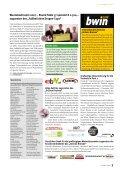 Magazin 65 - Grüner Kreis - Seite 5