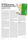 Magazin 65 - Grüner Kreis - Seite 6