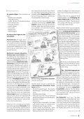 Magazin 65 - Grüner Kreis - Seite 7