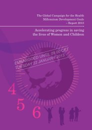 Download the pdf of the report pdf, 2.78Mb - World Health ...