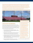 Promoting Physical Activity Through Joint Use Agreements. North - Page 4
