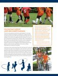 Promoting Physical Activity Through Joint Use Agreements. North - Page 6
