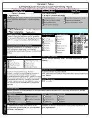 Environmental Science-B.pdf