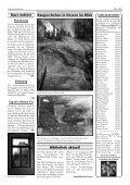 Fr 8.30 – 18.30 Uhr - Nossner Rundschau - Seite 3