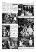 Fr 8.30 – 18.30 Uhr - Nossner Rundschau - Seite 5