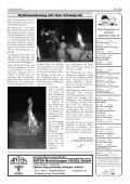Fr 8.30 – 18.30 Uhr - Nossner Rundschau - Seite 7
