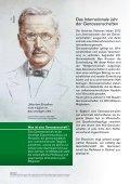 Genossenschaft sind wir - Raiffeisenverband Südtirol - Page 2