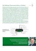 Genossenschaft sind wir - Raiffeisenverband Südtirol - Page 3