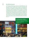 Genossenschaft sind wir - Raiffeisenverband Südtirol - Page 4
