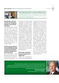 Genossenschaft sind wir - Raiffeisenverband Südtirol - Page 5