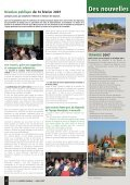 La Gazette - Cornillon-Confoux - Page 2