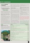 La Gazette - Cornillon-Confoux - Page 3