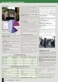 La Gazette - Cornillon-Confoux - Page 4