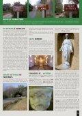 La Gazette - Cornillon-Confoux - Page 5