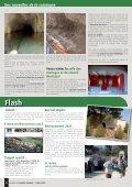 La Gazette - Cornillon-Confoux - Page 6
