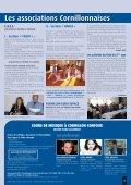 La Gazette - Cornillon-Confoux - Page 7