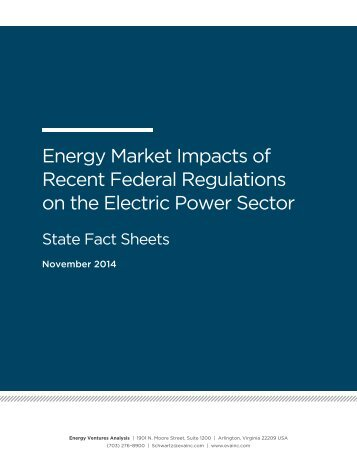 Nov-2014-EVA-State-Fact-Sheets