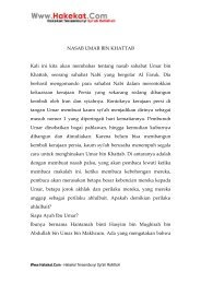 Download - Hakekat.com