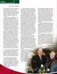 Fall 2006-2007 - Grande Prairie Regional College - Page 4