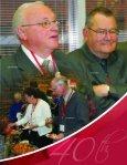 Fall 2006-2007 - Grande Prairie Regional College - Page 5