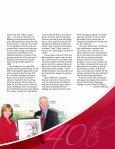 Fall 2006-2007 - Grande Prairie Regional College - Page 7