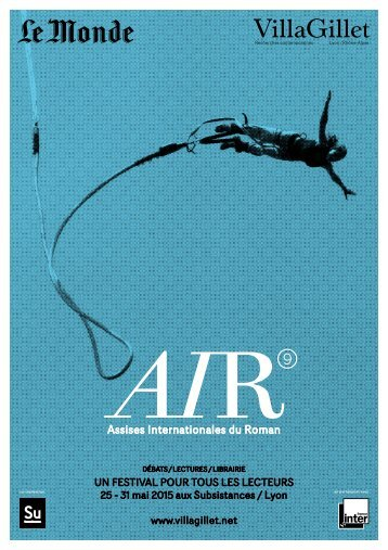 Air2015_programme_LIGHT