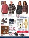 Veteran's appreciation sale - Veterans Canteen Service - Page 2