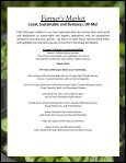 Luncheon Menus - Oregon Zoo - Page 7