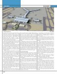 Airport - Page 3