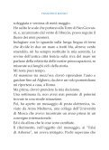 Lettura - Golden Book Hotels - Page 4
