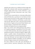 Lettura - Golden Book Hotels - Page 5