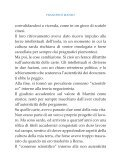 Lettura - Golden Book Hotels - Page 6