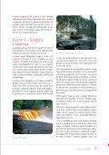 Divertimento in qualsiasi momento - Page 7